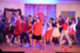 1.25.18 HSM School Show  (643).JPG
