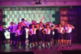 2.14.20 Matilda Show (247).JPG