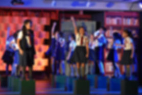 2.14.20 Matilda Show (785).JPG
