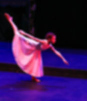 OOTI Human Heart Dancer Elle W.jpg
