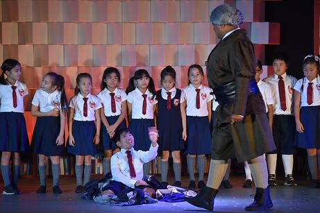 2.14.20 Matilda Show (408).JPG