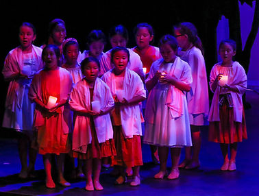 OOTI Human Heart Singers.jpg