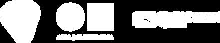 ymi-cs-scot-gov-logos-white.png