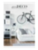 Publicación Studio Barla interiorismo