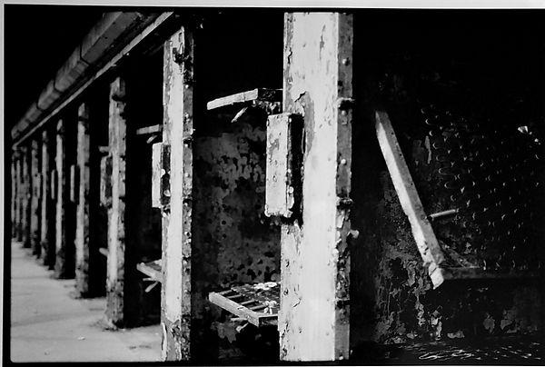 StoutH_Mansfield Prison Series .jpg