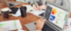 ERGO One - software gestionale impresa edile, gestionale cantiere, programmi bim
