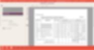 Ergo Verwaltungssoftware Hochbau Tiefbau Vergleichstabelle