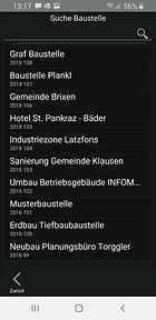 mobile doc.jpg