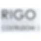 rigo.png
