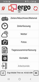 emt menu.jpg