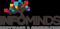 Logo_Infominds_4C_RZ.png