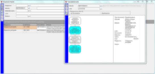Verwaltungssoftware Kellerei Brennerei Ergo Software