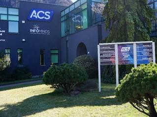 ACS und Infominds: Mehr Mitarbeiter