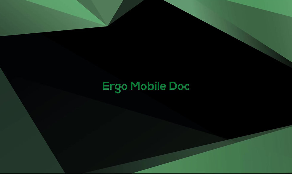 Digitale Bauakte