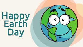 Top environmental victories worth celebrating on Earth Day 2021