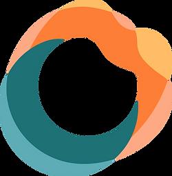 Public Outreach Logo