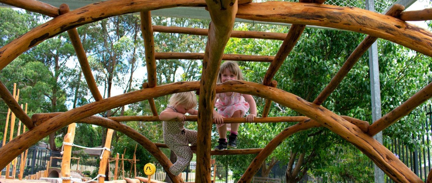 Windale Public School Preschool