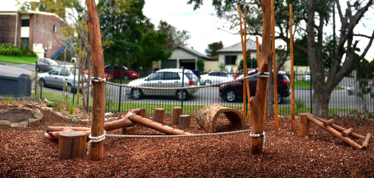 Low-Nature-Playground-Overview.jpg