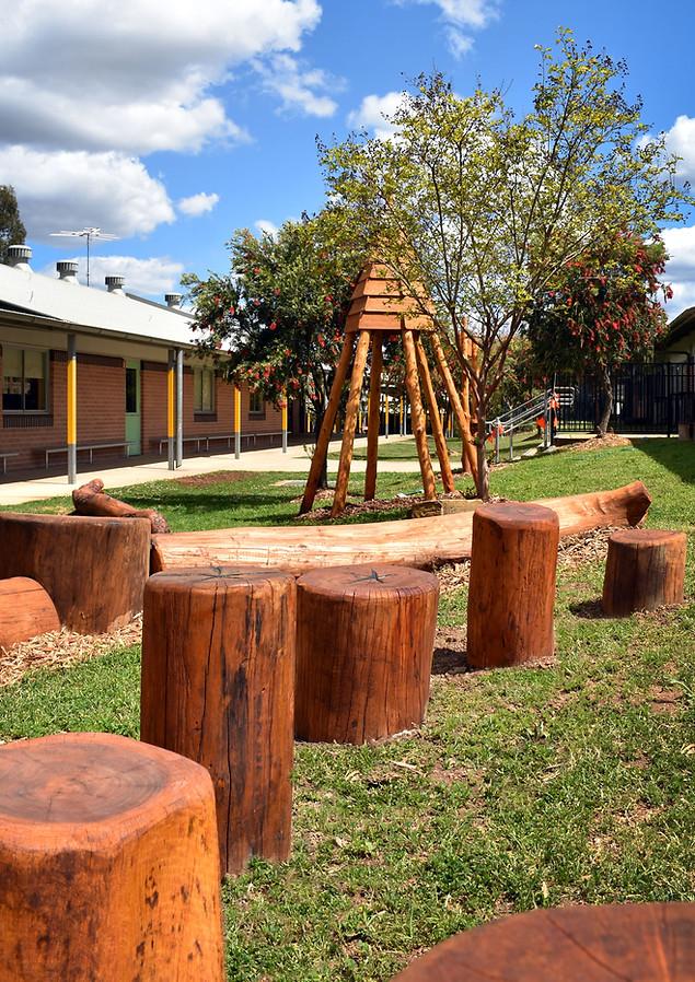 Elderslie Public School