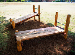 SitUp-Benches (Large)
