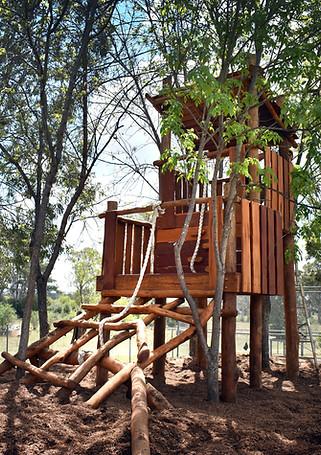 Cawdor-Treehouse.jpg