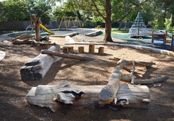 Log playground.jpg