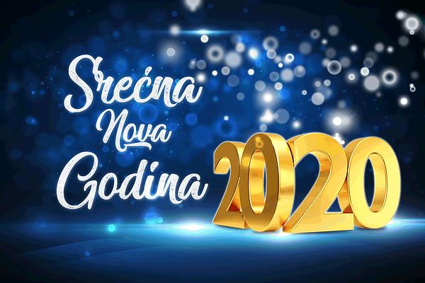 poljska_novagodina_2020_aquatravel (1).p