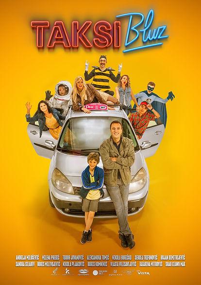 Taxi-Bluz-B1-bez-datuma (2).jpg