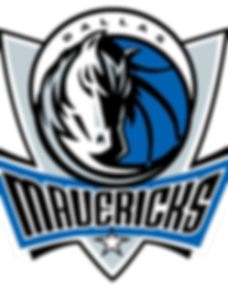 Dallas-Mavericks-Logo.png