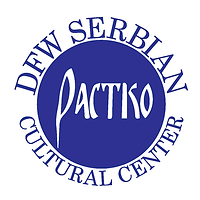 "Serbian Cultural Center ""Rastko"""
