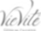 logo-vievite-2016.png