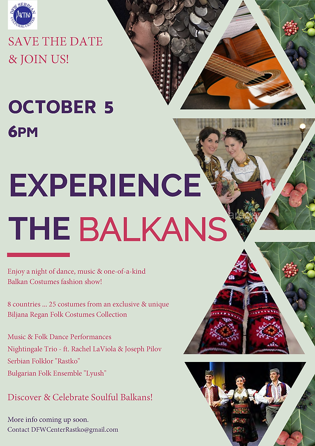 Experience the Balkans 5oct INFO.png