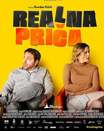RealnaPrica film.jpg