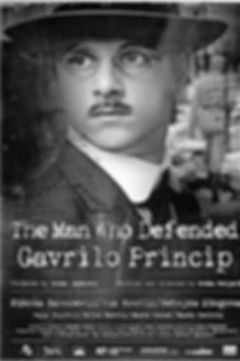the man who defended gavrilo princip.png
