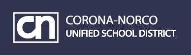 Corona Norco Unified School District