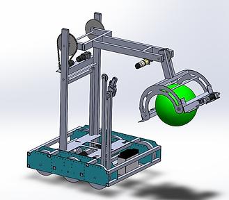 robot-3d-image.png