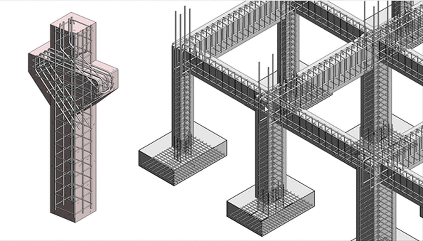 Ж_Б конструкции
