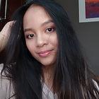 Yasmin Nadira