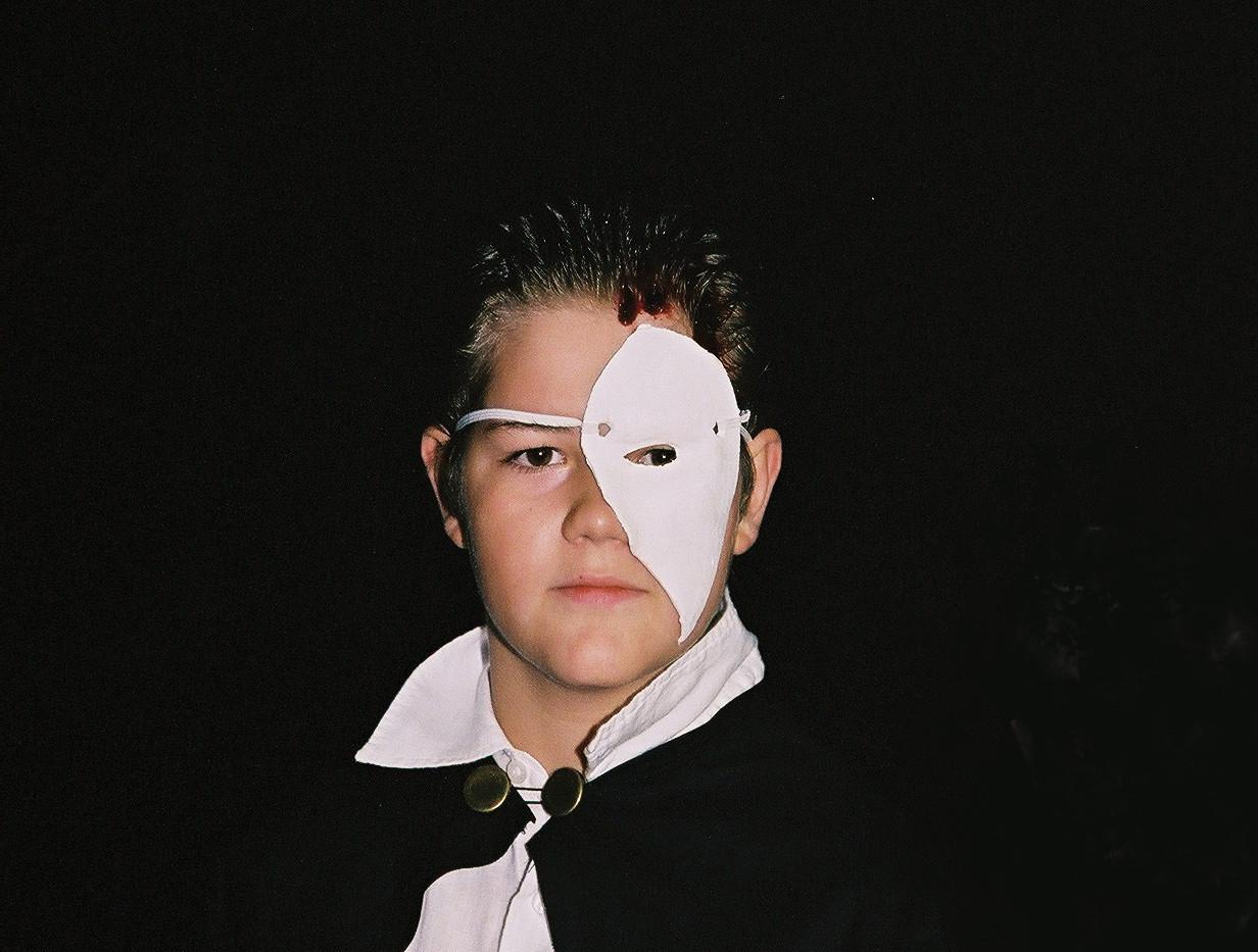 Olly Phantom.jpg