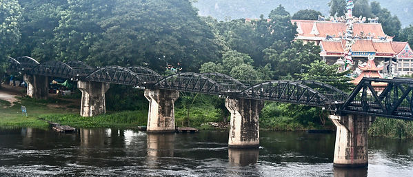 The Bridge on the River Kwai.jpeg