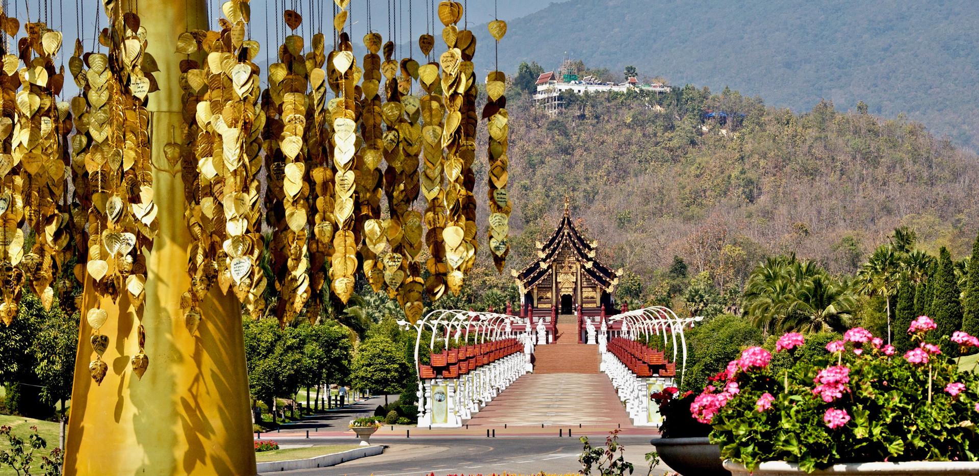Chiang Mai 3002.jpeg