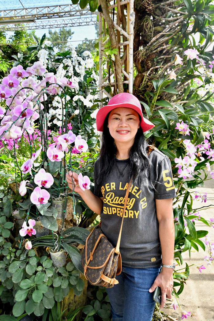 Chiang Mai1697.jpeg