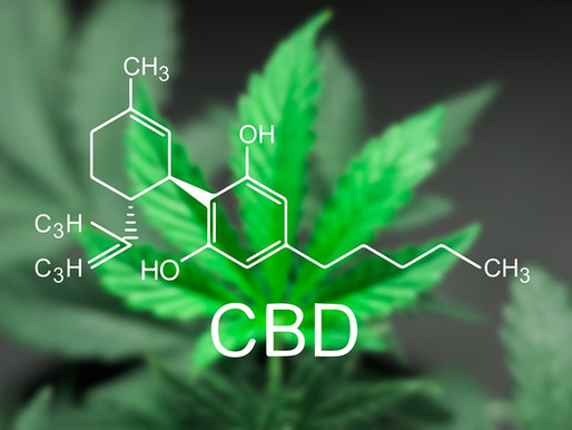 As CBD Oil Flirts with Mainstream, Questions Mount