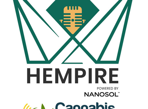 Hempire Radio: How to buy CBD with Staci Gruber