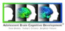 ABCD logo.jpg