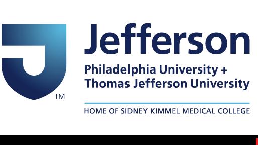 Thomas Jefferson University Announces the mmj.org Initiative