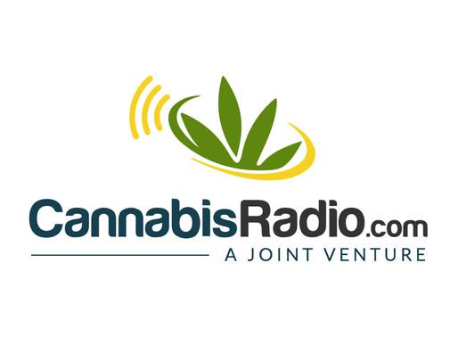 Cannabis Radio: Hempresent