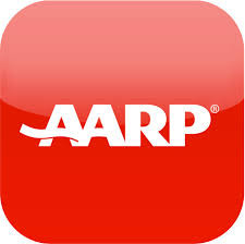 AARP: The Future of Marijuana Research