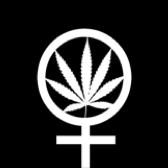 WHIM icon