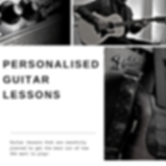 PERSONALISED GUITAR LESSONS.png